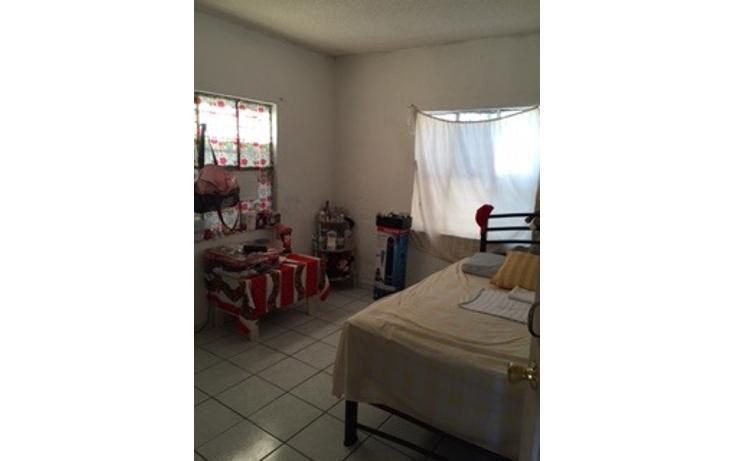 Foto de casa en venta en cuitláhuac y tláloc 4692 , las palmeras, tijuana, baja california, 1773708 No. 04