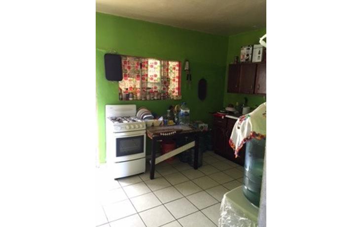 Foto de casa en venta en cuitláhuac y tláloc 4692 , las palmeras, tijuana, baja california, 1773708 No. 06