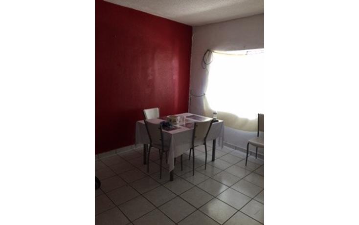 Foto de casa en venta en cuitláhuac y tláloc 4692 , las palmeras, tijuana, baja california, 1773708 No. 08