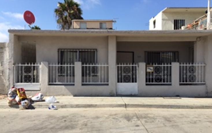 Foto de casa en venta en cuitláhuac y tláloc 4692 , las palmeras, tijuana, baja california, 1773708 No. 10