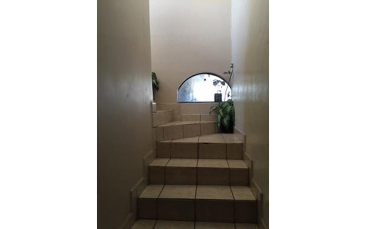 Foto de casa en venta en cuitláhuac y tláloc 4692 , las palmeras, tijuana, baja california, 1773708 No. 11