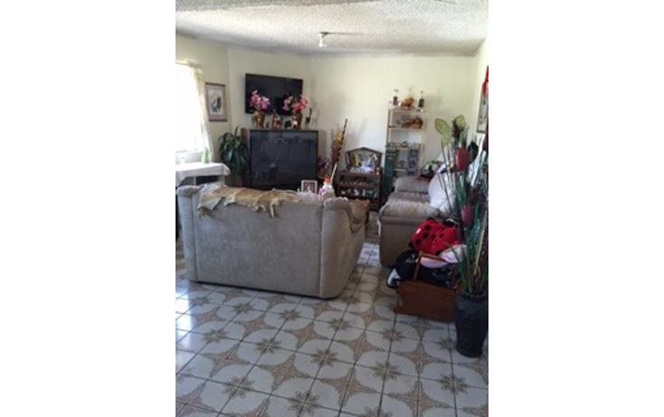 Foto de casa en venta en cuitláhuac y tláloc 4692 , las palmeras, tijuana, baja california, 1773708 No. 17