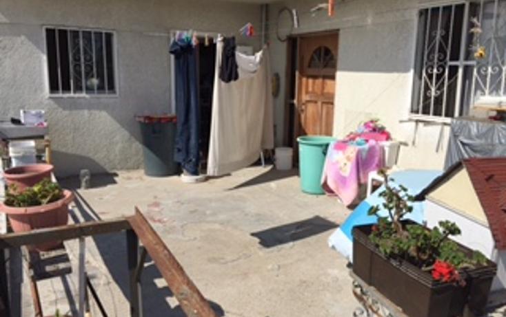Foto de casa en venta en cuitláhuac y tláloc 4692 , las palmeras, tijuana, baja california, 1773708 No. 19