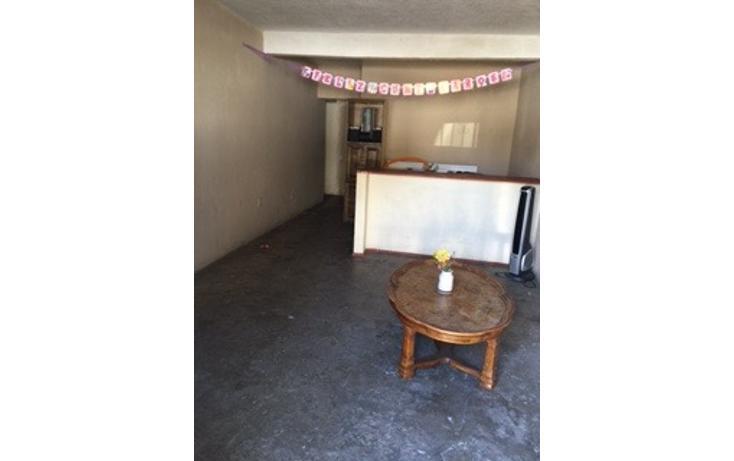 Foto de casa en venta en cuitláhuac y tláloc 4692 , las palmeras, tijuana, baja california, 1773708 No. 20