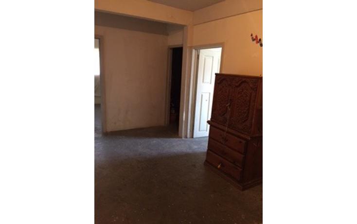 Foto de casa en venta en cuitláhuac y tláloc 4692 , las palmeras, tijuana, baja california, 1773708 No. 22