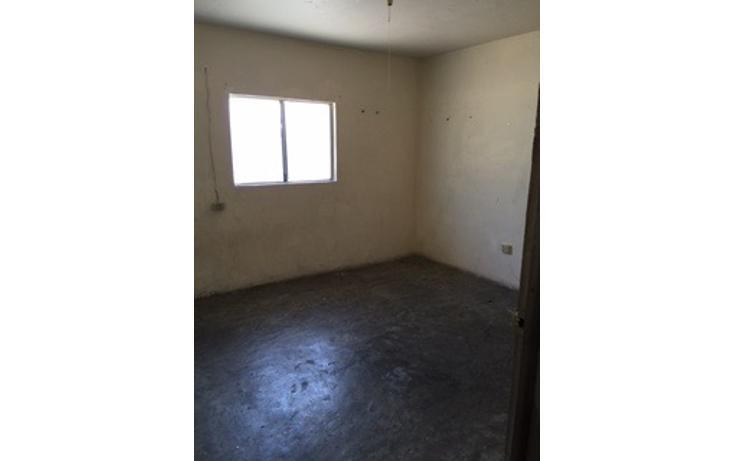 Foto de casa en venta en cuitláhuac y tláloc 4692 , las palmeras, tijuana, baja california, 1773708 No. 24