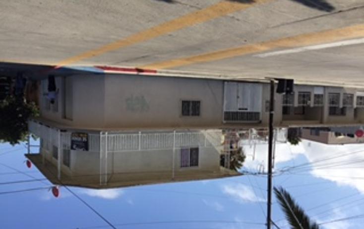 Foto de casa en venta en cuitláhuac y tláloc 4692 , las palmeras, tijuana, baja california, 1773708 No. 26