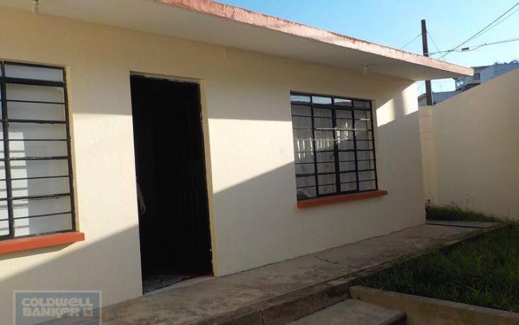 Foto de casa en venta en cuitlhuac 59, nueva villahermosa, centro, tabasco, 1741722 no 01