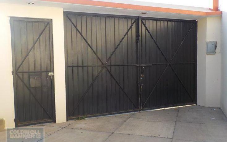 Foto de casa en venta en cuitlhuac 59, nueva villahermosa, centro, tabasco, 1741722 no 02