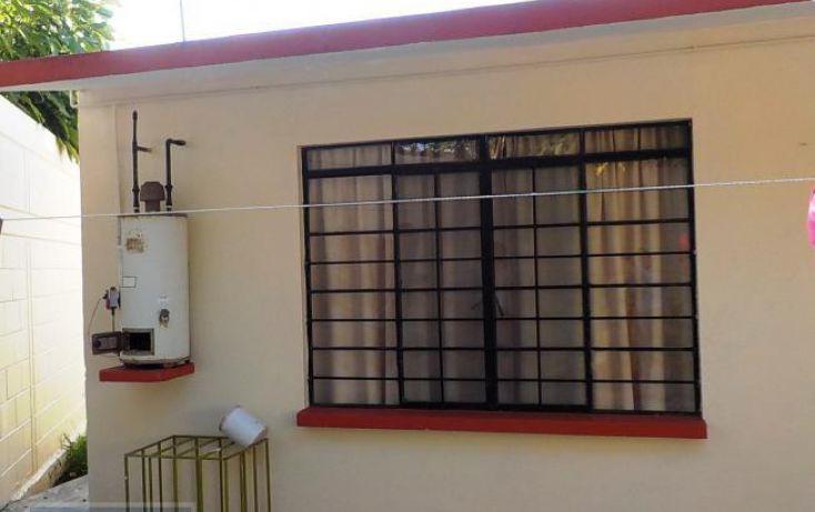 Foto de casa en venta en cuitlhuac 59, nueva villahermosa, centro, tabasco, 1741722 no 05