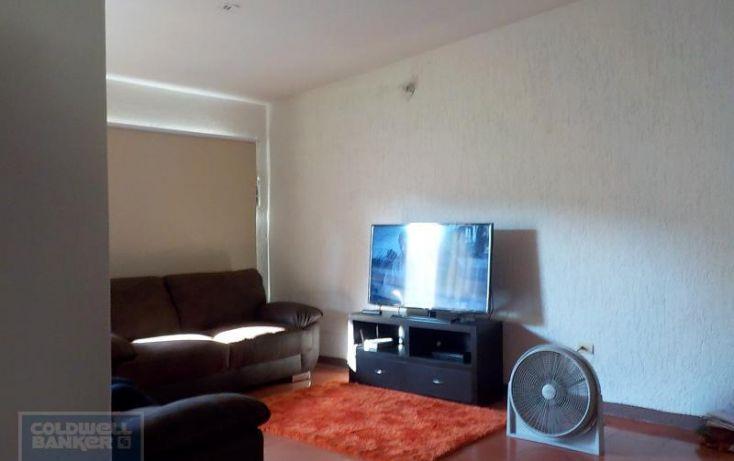 Foto de casa en venta en cuitlhuac 59, nueva villahermosa, centro, tabasco, 1741722 no 06