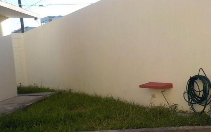 Foto de casa en venta en cuitlhuac 59, nueva villahermosa, centro, tabasco, 1741722 no 10
