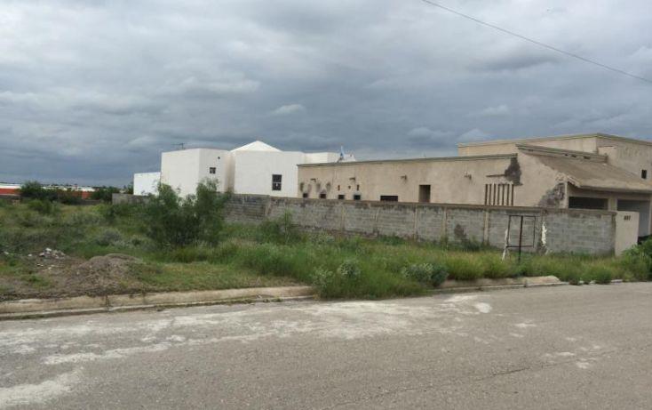 Foto de terreno habitacional en venta en cuitzeo, suterm, piedras negras, coahuila de zaragoza, 960547 no 02