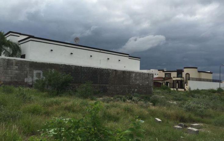 Foto de terreno habitacional en venta en cuitzeo, suterm, piedras negras, coahuila de zaragoza, 960547 no 04