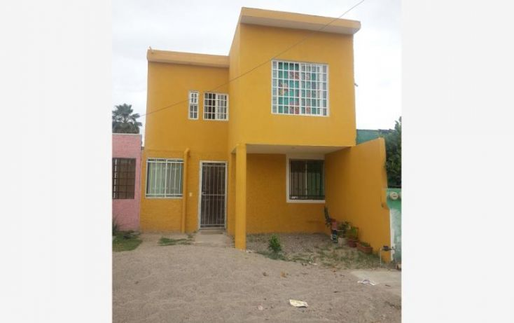 Foto de casa en venta en cuitzillos 140, los encantos, bahía de banderas, nayarit, 1900436 no 01