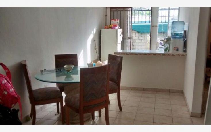 Foto de casa en venta en cuitzillos 140, los encantos, bahía de banderas, nayarit, 1900436 no 02