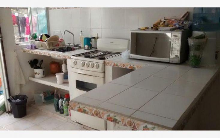 Foto de casa en venta en cuitzillos 140, los encantos, bahía de banderas, nayarit, 1900436 no 03