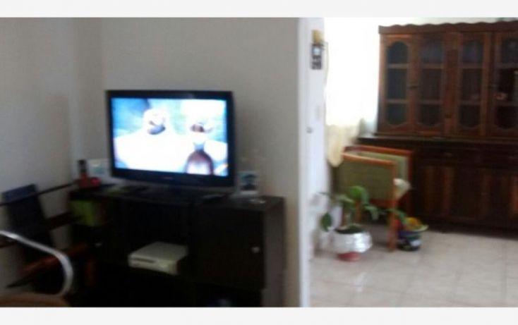 Foto de casa en venta en cuitzillos 140, los encantos, bahía de banderas, nayarit, 1900436 no 04