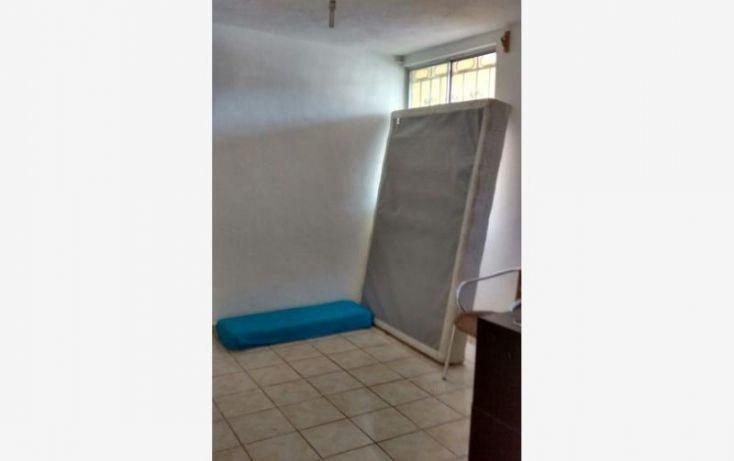 Foto de casa en venta en cuitzillos 140, los encantos, bahía de banderas, nayarit, 1900436 no 05