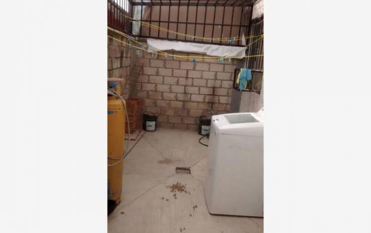 Foto de casa en venta en cuitzillos 140, los encantos, bahía de banderas, nayarit, 1900436 no 06