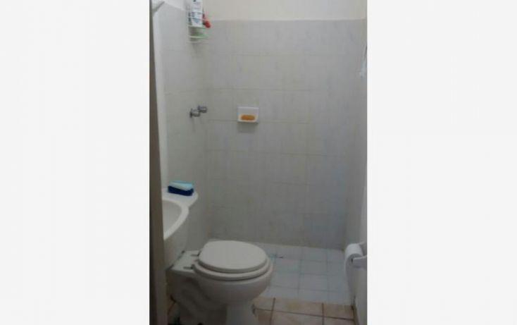 Foto de casa en venta en cuitzillos 140, los encantos, bahía de banderas, nayarit, 1900436 no 08