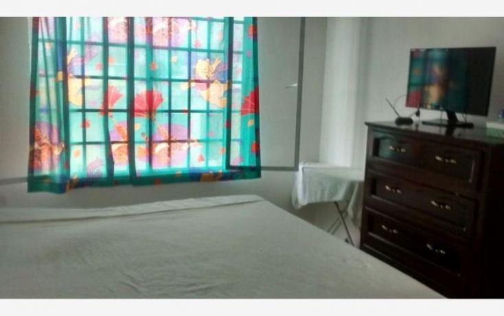 Foto de casa en venta en cuitzillos 140, los encantos, bahía de banderas, nayarit, 1900436 no 09