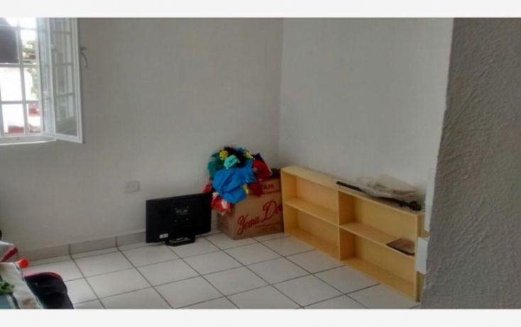 Foto de casa en venta en cuitzillos 140, los encantos, bahía de banderas, nayarit, 1900436 no 11