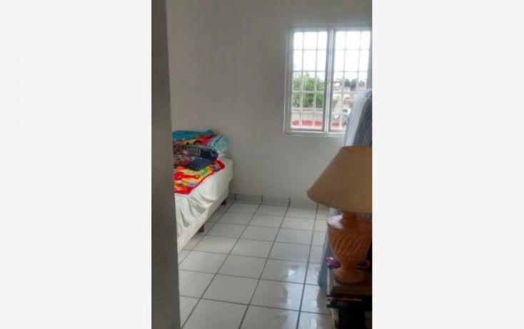 Foto de casa en venta en cuitzillos 140, los encantos, bahía de banderas, nayarit, 1900436 no 12