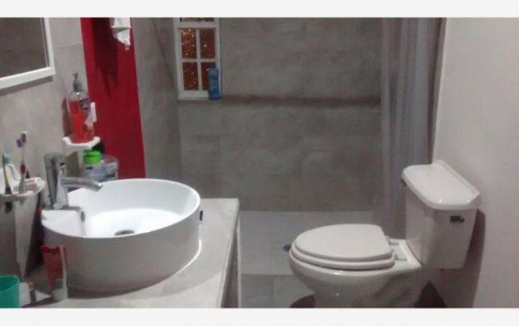 Foto de casa en venta en cuitzillos 140, los encantos, bahía de banderas, nayarit, 1900436 no 13