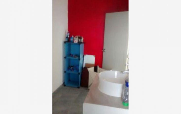 Foto de casa en venta en cuitzillos 140, los encantos, bahía de banderas, nayarit, 1900436 no 14