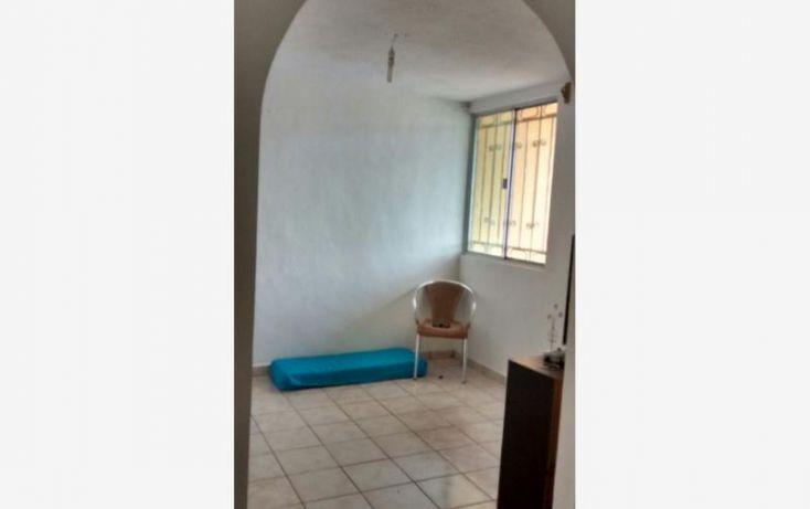 Foto de casa en venta en cuitzillos 140, los encantos, bahía de banderas, nayarit, 1900436 no 15