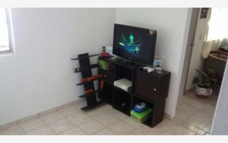 Foto de casa en venta en cuitzillos 140, los encantos, bahía de banderas, nayarit, 1900436 no 16
