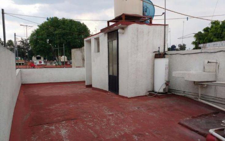 Foto de casa en venta en, culhuacán ctm canal nacional, coyoacán, df, 1958595 no 12