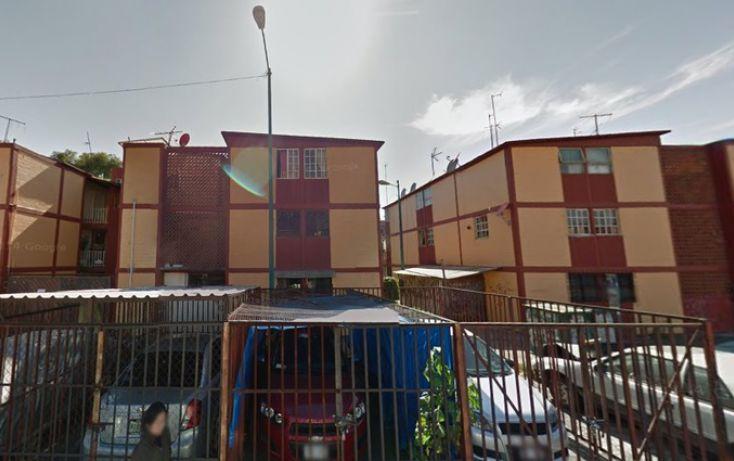 Foto de departamento en venta en, culhuacán ctm croc, coyoacán, df, 1213357 no 01