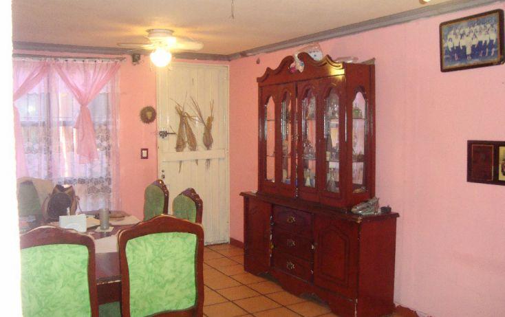 Foto de departamento en venta en, culhuacán ctm croc, coyoacán, df, 1717566 no 02