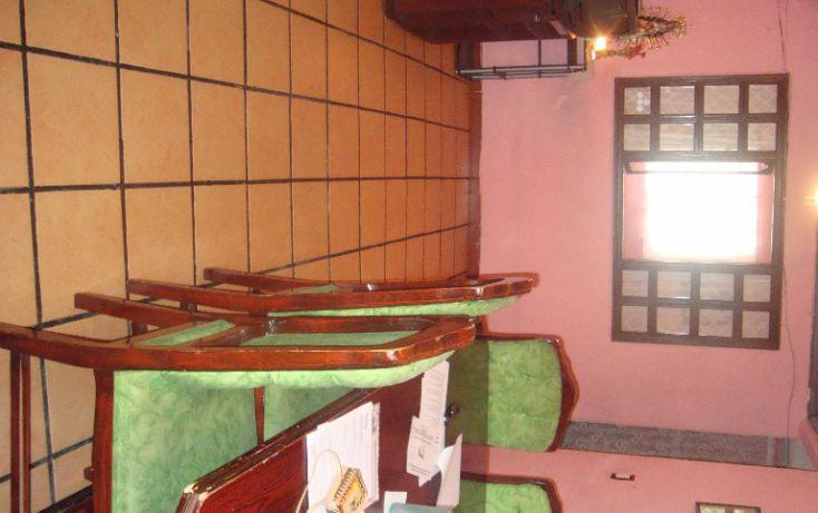 Foto de departamento en venta en, culhuacán ctm croc, coyoacán, df, 1717566 no 03