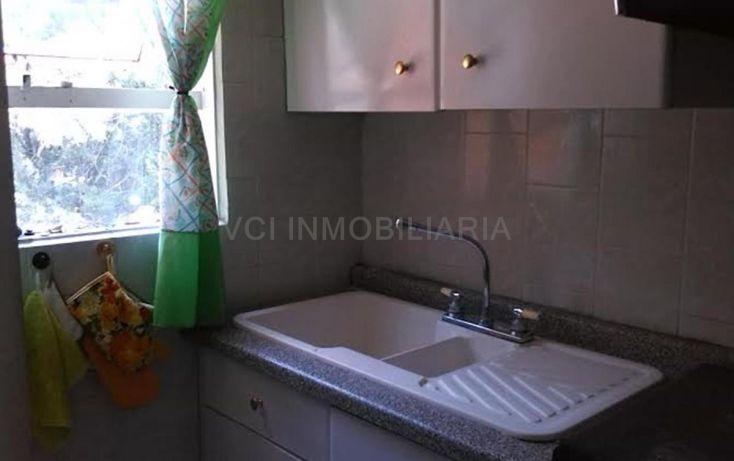 Foto de departamento en venta en, culhuacán ctm croc, coyoacán, df, 1941825 no 04