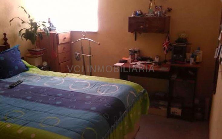 Foto de departamento en venta en, culhuacán ctm croc, coyoacán, df, 1941825 no 08