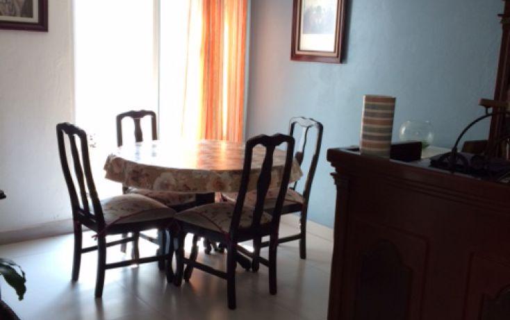 Foto de casa en venta en, culhuacán ctm croc, coyoacán, df, 1985186 no 03