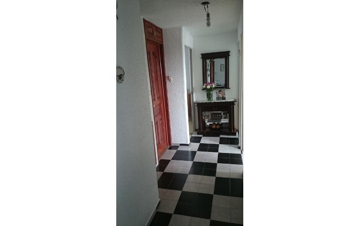 Foto de departamento en venta en  , culhuacán ctm croc, coyoacán, distrito federal, 1627999 No. 04