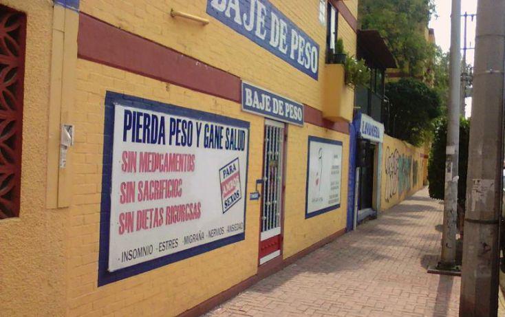 Foto de local en venta en, culhuacán ctm sección i, coyoacán, df, 1956702 no 02