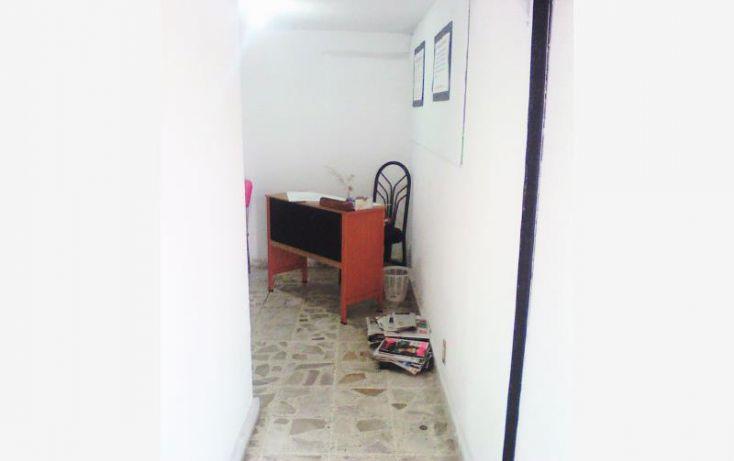 Foto de local en venta en, culhuacán ctm sección i, coyoacán, df, 1956702 no 07