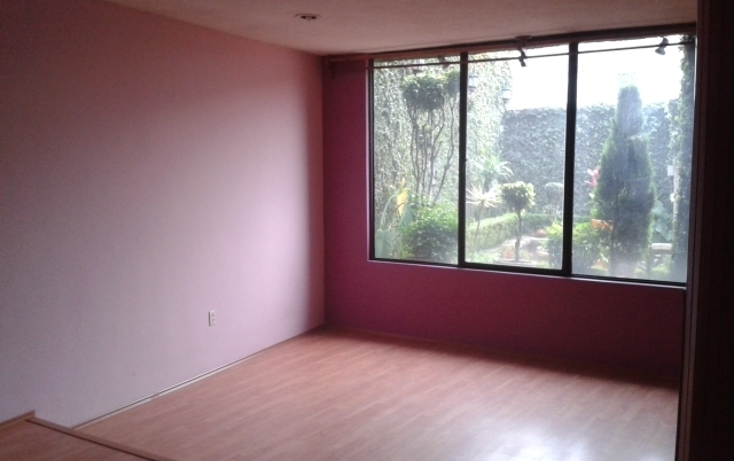 Foto de casa en venta en  , culhuac?n ctm secci?n iii, coyoac?n, distrito federal, 834025 No. 13