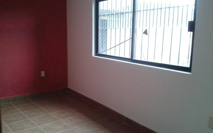 Foto de casa en venta en  , culhuac?n ctm secci?n iii, coyoac?n, distrito federal, 834025 No. 22