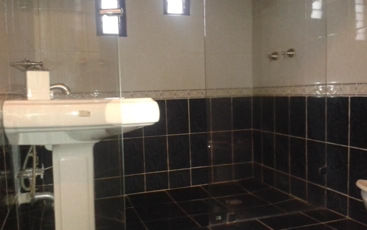 Foto de casa en venta en  , culhuac?n ctm secci?n iii, coyoac?n, distrito federal, 834025 No. 25