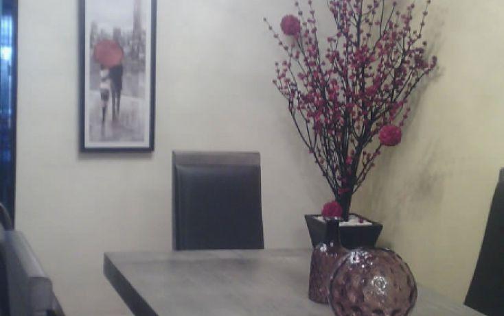 Foto de casa en venta en, culhuacán ctm sección x, coyoacán, df, 1894156 no 04