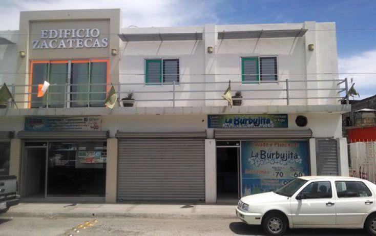 Foto de local en renta en culiacán 2101, esq blvd zacatecas, l3, 28 de junio, ahome, sinaloa, 1717088 no 01