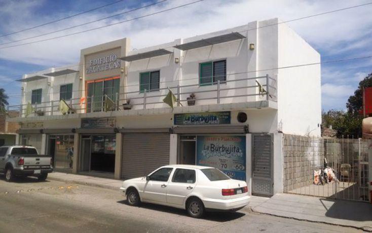 Foto de local en renta en culiacán 2101, esq blvd zacatecas, l3, 28 de junio, ahome, sinaloa, 1717088 no 02