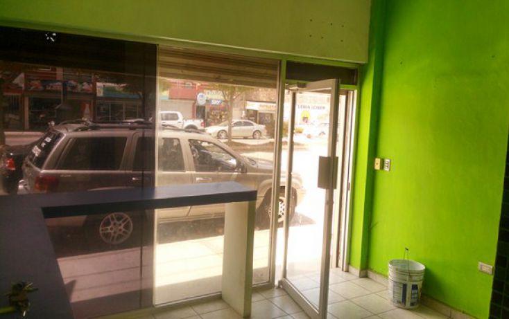 Foto de local en renta en culiacán 2101, esq blvd zacatecas, l3, 28 de junio, ahome, sinaloa, 1717088 no 03