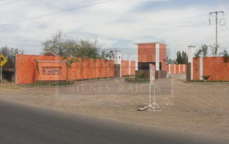 Foto de terreno habitacional en venta en, culiacancito, culiacán, sinaloa, 1837006 no 01